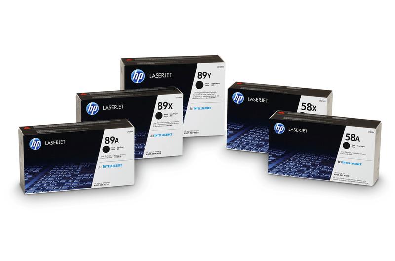 Energiesparen leicht gemacht – mit HP EcoSmart