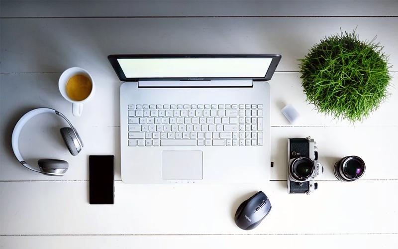 Green Office: Tipps für mehr Nachhaltigkeit im Büro