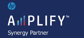 hp_amplify_synergy_partner