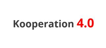 kooperation4_0